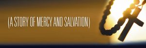 a story of mercy and salvation
