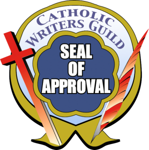 Seal of Approval logo 3